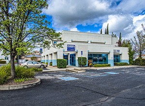 1. Coldwell Banker C&C Properties HQ - Churn Creek